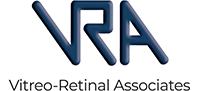 Vitreo-Retinal Associates