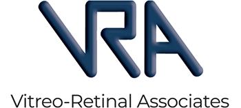 Vitro-Retinal Associates