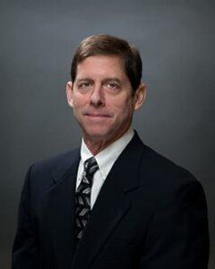 Jeffrey D. Zheutlin, M.D.