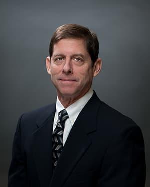 Jeffrey Zheutlin, MD