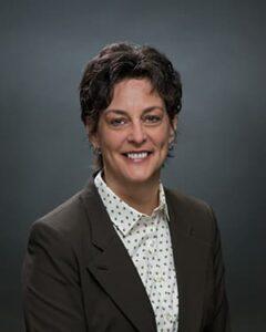 Renee L. Lobert, O.D.