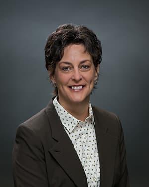 Renee Lobert, OD